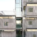 songpa micro housing 01