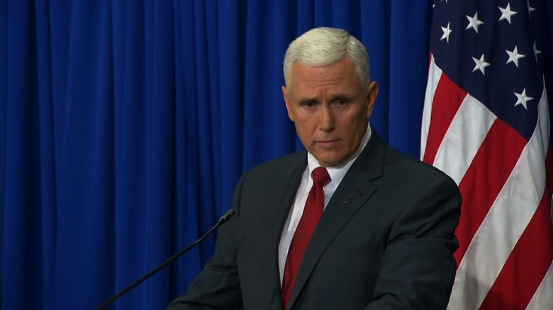 Indiana governor signs newly revised law