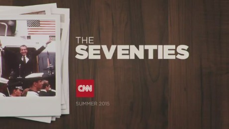 series seventies summer trailer 30_00002825