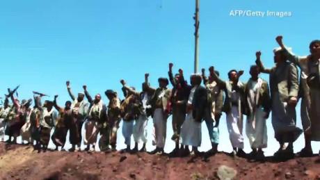 cnnee gonzalez yemen regional conflict_00000000