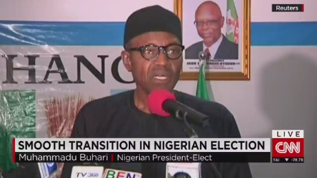sot buhari nigeria elections acceptance_00005211.jpg