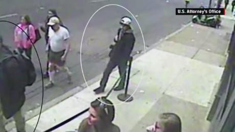 evidence against Dzhokhar Tsarnaev orig_00002614.jpg