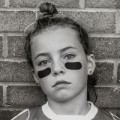 13_SoccerGirls (1)