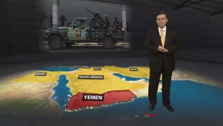 exp cnne-virtual-studio-yemen_00002001