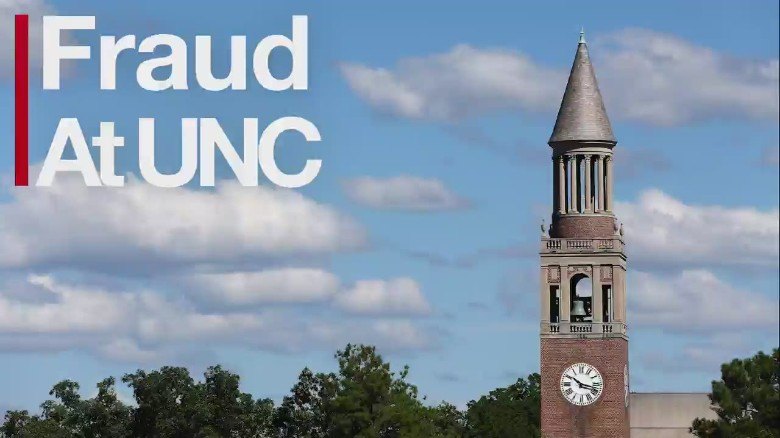Ganim UNC Cheating Scandal orig._00000928