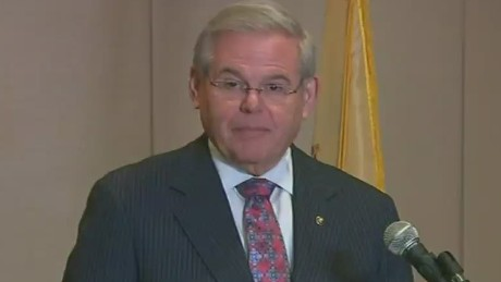 tsr live perez robert menendez indicted_00012008