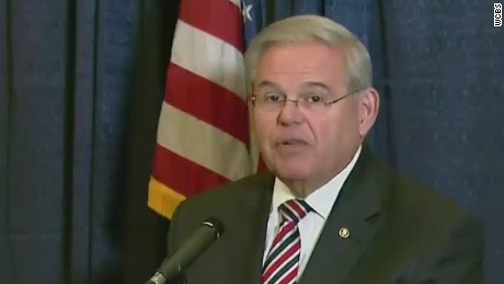 sot senator robert menendez indicted_00013317