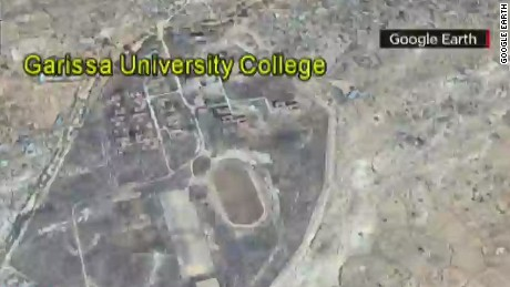 bpr cnni kenya gunmen attack university _00032910