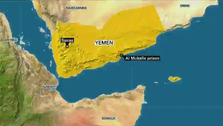 es al qaeda linked prison escape yemen_00011608