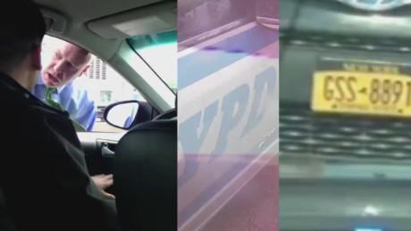 cnnee pkg valdes police vs driver new york city_00014612