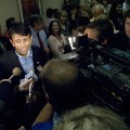 Jindal tours Louisiana as Governor elect