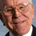 Robert Schuller FILE
