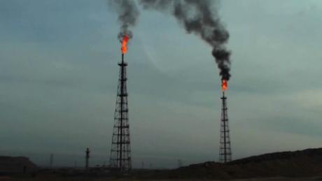 pkg defterios iran energy impact_00001125