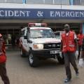 12 kenya attack 0402