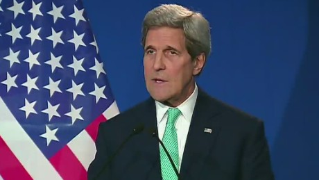 live kerry iran nuclear deal_00001303