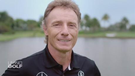 spc living golf masters 2015 c_00015306