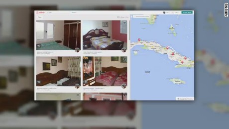 cnnee burke intv airbnb co-founder about inveting in cuba_00002622