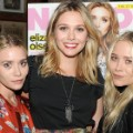 05 mary-kate ashley elizabeth olsen famous siblings - RESTRICTED