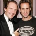 19 Ralph Joseph Fiennes famous siblings