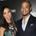 23 jurnee jussie smollett famous siblings - RESTRICTED