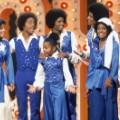 28 jackson famous siblings