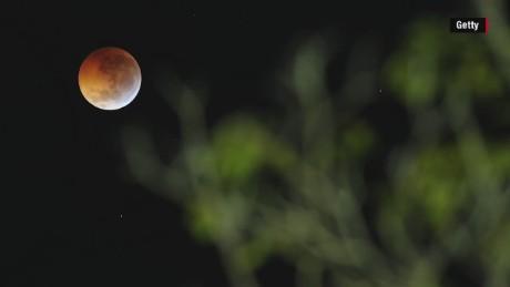 lunar eclipse explainer orig_00002002.jpg