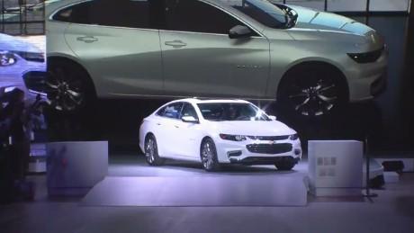 cnnee vega ny auto show_00002812