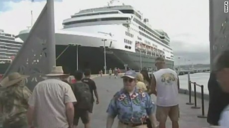 vosot puerto rico cruise ship deaths_00003523