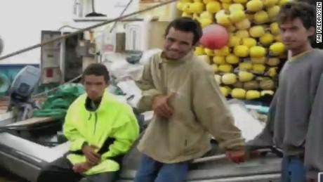 2010 cnni intv teens rescued at sea fiji_00001523
