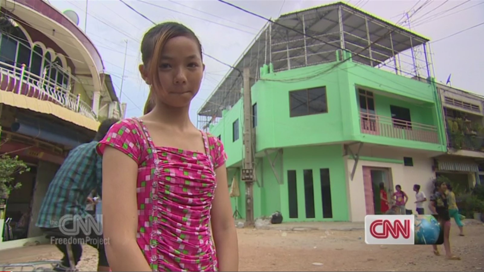 young cambodian girls have sex