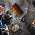 02 germanwings crash 0403