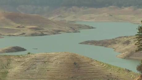 cnnee pkg hurtado california drought_00002105