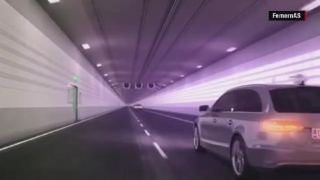 longest road rail tunnel coming soon nws orig_00001826