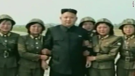 tsr dnt serfaty north korea kim jong un pleasure squad_00005511