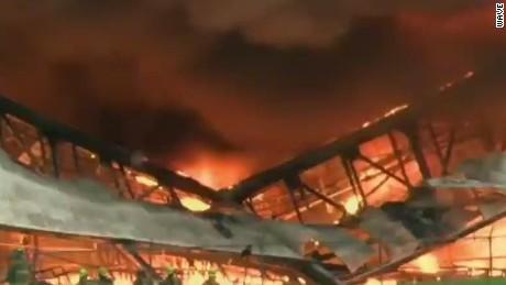 ac pkg field fire and floods in louisville_00002209