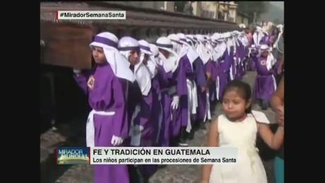 CNNEE VASQUEZ SEMANA SANTA GUATEMALA _00010417