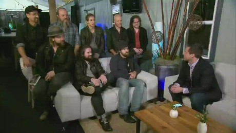 zac brown band intvw_00000601