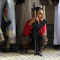 01 yemen unrest 0406 RESTRICTED