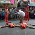 philippines penitents 1