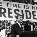1979-Reagan