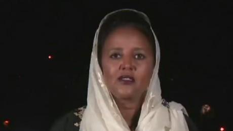 intv amanpour kenya foreign minister garissa amina mohamed timing_00021003