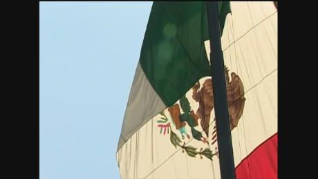 cnnee pkg rodriguez mexico torture mexico_00005808