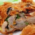 Seetoh Street Food- Cze Cha Duck Rolls