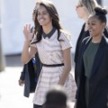 01 Sasha and Malia