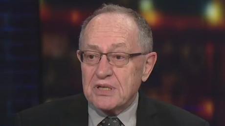 erin sot dershowitz sex allegation_00003608