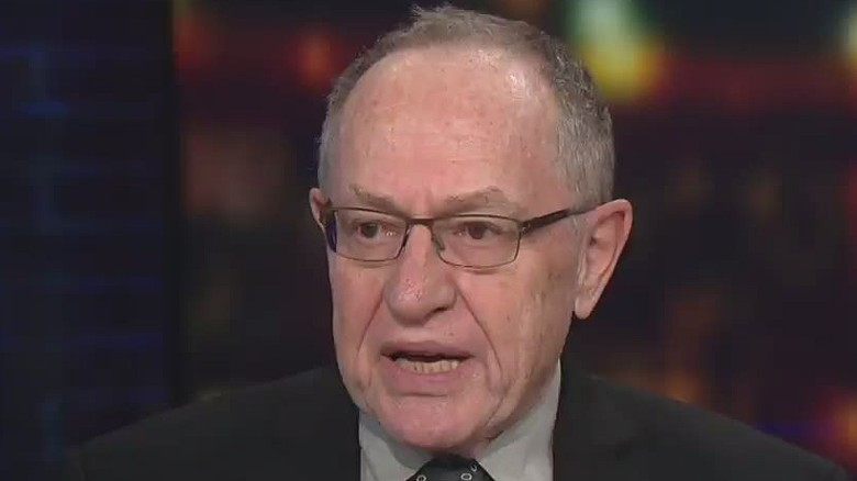erin sot dershowitz sex allegation_00002609