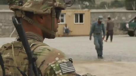pkg paton walsh afghanistan last americans_00015125