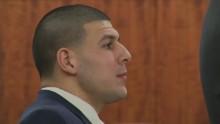 Aaron Hernandez trial summary orig_00021706.jpg