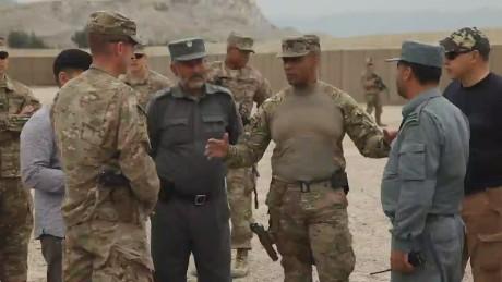pkg paton walsh afghanistan last americans  2_00011027.jpg