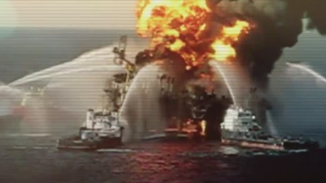 exp CNN Creative Marketing CNN Special Report Blowout The Gulf Oil Disaster_00000111